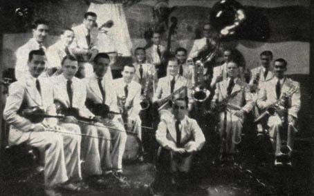 Henri Salvador Et Ses Calypso Boys - Oh ! Si Y' Avait Pas Ton Père