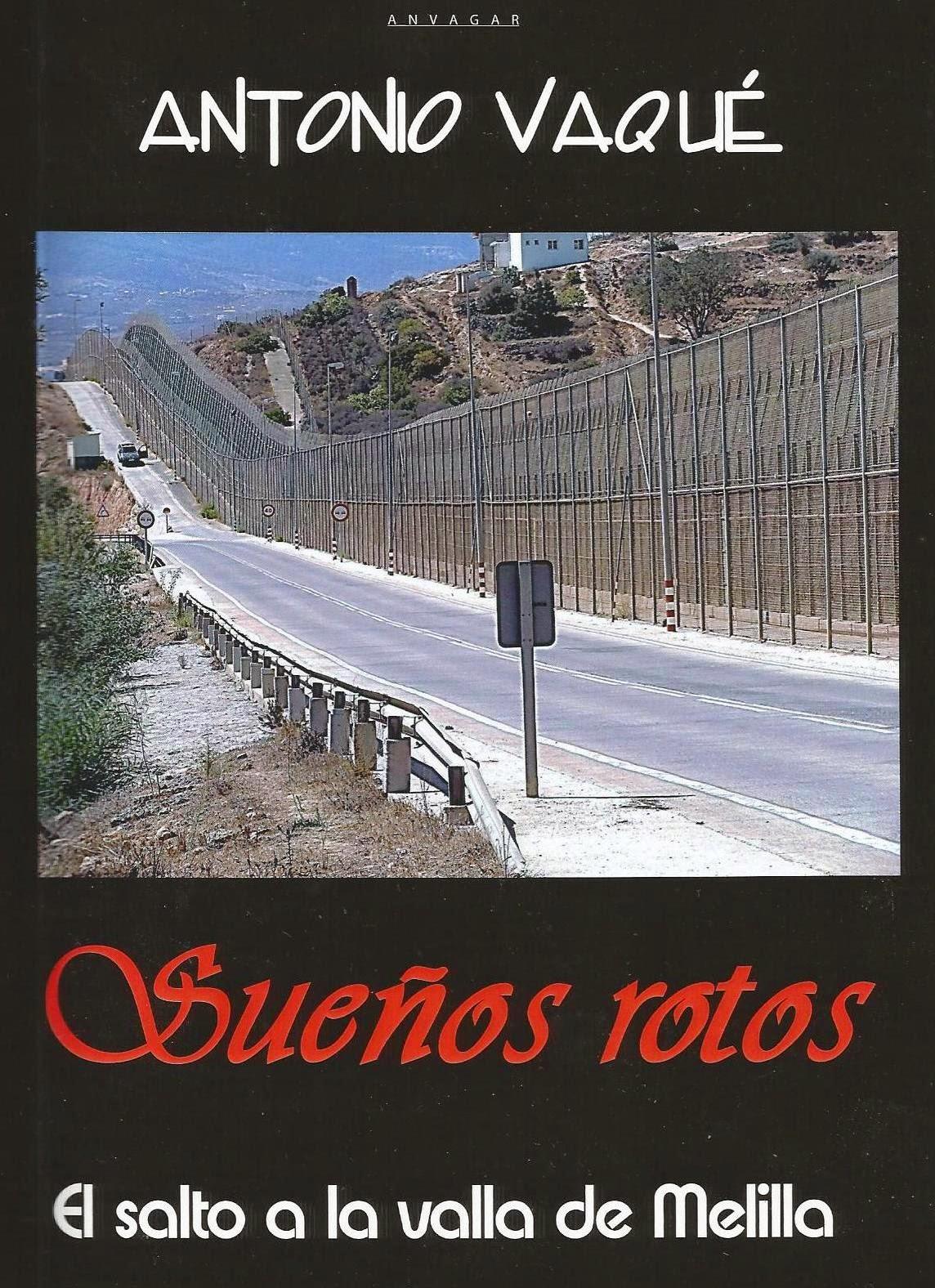 http://www.unionescritores.com/2014/09/antonio-vaque-presento-su-novela-suenos.html
