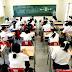 COLEGIOS YA PUEDEN INICIAR SUS PROCESOS DE ACREDITACIÓN  Y DEMOSTRAR QUE IMPARTEN BUENA EDUCACIÓN