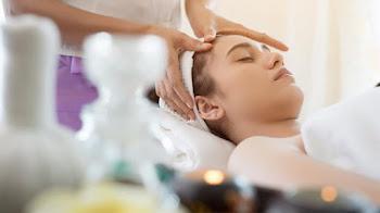 Dos mascarillas a base de productos naturales que cuidaran tu piel