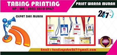 http://www.tabingprinting.com/2018/07/jasa-cetak-name-tag-murah-jakarta-timur.html