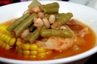 cara membuat sayur asem sederhana, resep sayur asem sunda, resep sayur asem bening, resep sayur asem Jakarta, resep sayur asem jawa timur, resep sayur asem betawi, resep sayur asem jawa tengah, sayur asem rebus