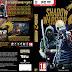 Capa Shadow Warrior 2 PC