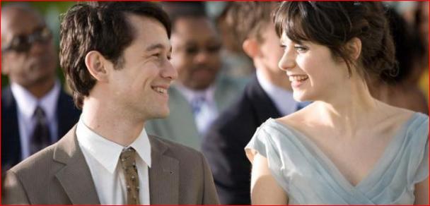 5 Tipe Wanita Seperti Ini yang Disukai Pria