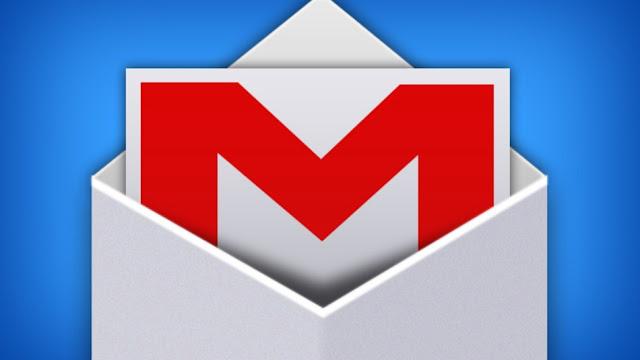 Cara Mudah Buat Email Gmail Terbaru 2016