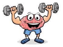 kegunaan senam otak