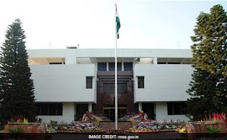 pak-call-indian-high-commission
