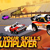 Download Built for Speed 2 (Android iOS)