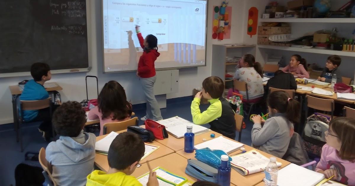 Tic enmiaula gamificaci n en nuestra clase for En nuestra clase