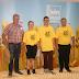 Debreceniek az ország legjobb gazdászai