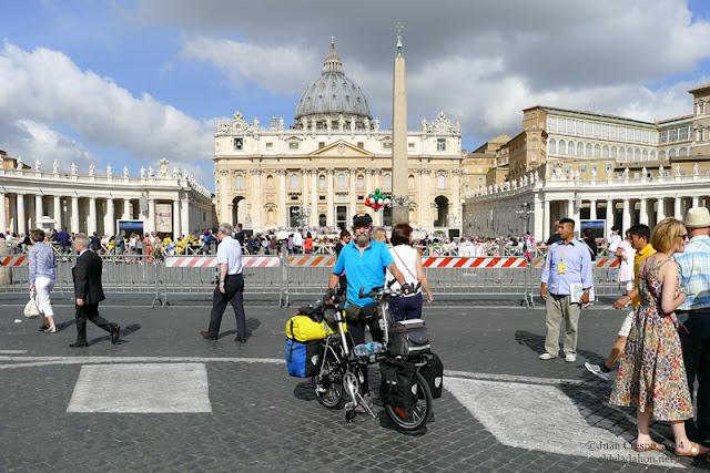 roma-bici