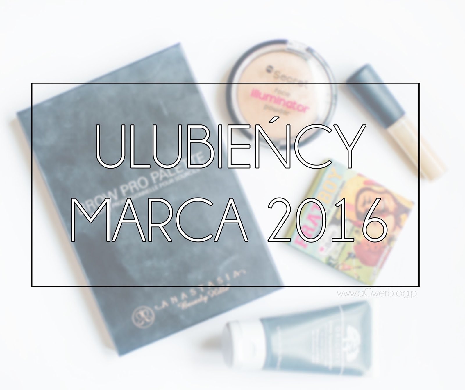ulubiency-blog
