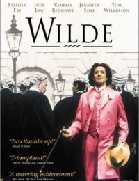 Wilde | Bmovies