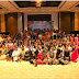 HOTEL SAHARA STAR PAYS TRIBUTE TO TEACHERS ON THEIR SPECIAL DAY WITH ASEEMA CHARITABLE TRUST