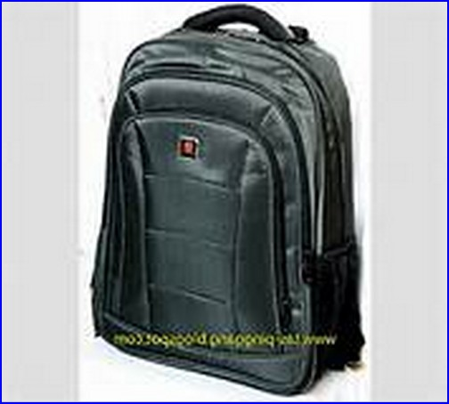 tas bodypack prodigers series