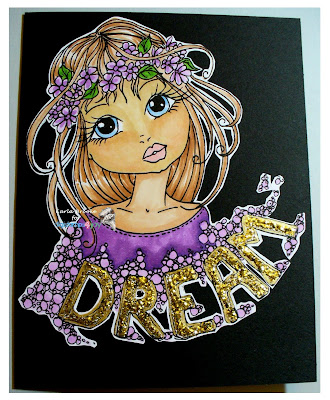 http://digistamps4joy.co.za/eshop/index.php?main_page=product_info&cPath=34_37&products_id=1650