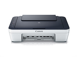 Drivers da Impressora Canon PIXMA MG2922 - Windows / Mac / Linux