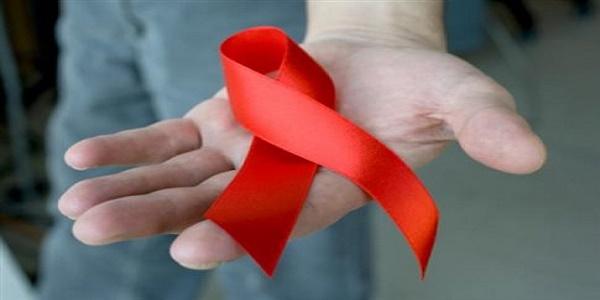 Φυσική αντίσταση στον ιό HIV αναπτύσσει ένα στα δέκα τα παιδιά
