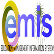 Pengertian Education Management Information System (EMIS)