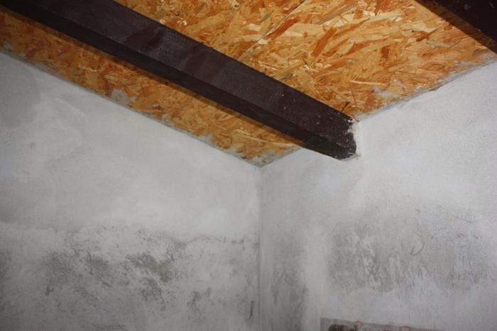 uns hus ein bericht ber die renovierung eines bauernhofes aus dem jahr 1800 renovierung des. Black Bedroom Furniture Sets. Home Design Ideas