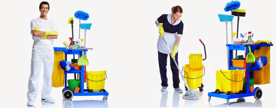 مطلوب فنيين صيانة وعمال نظافة لشركة خدمات تنظيف مرموقة بالإمارات