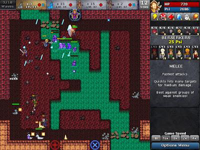 Defender's Quest Valley of the Forgotten+pc+game+download free+videojuego+bajar gratis