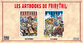 http://www.pika.fr/Annonce_FairyTailHarvest