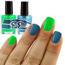 Seahawks Party Ideas For Game Day