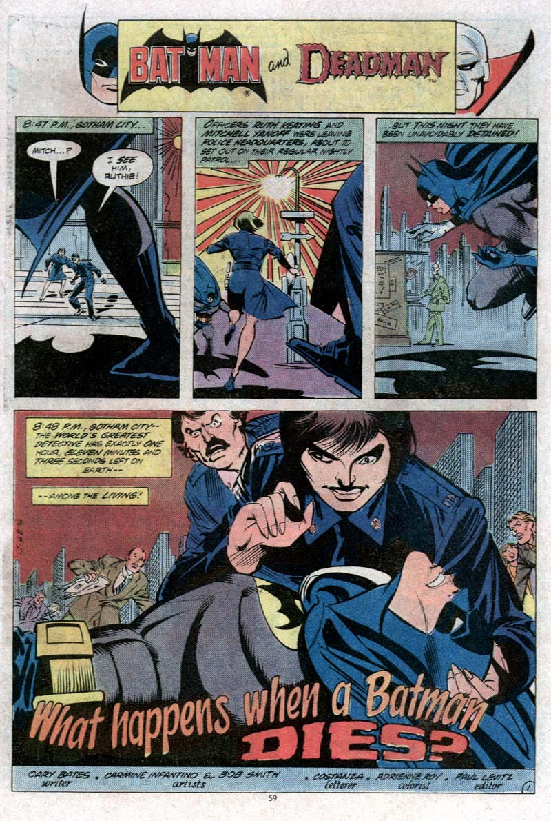 Detective Comics (1937) 500 Page 62