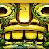 تحميل لعبة تمبل رن 2 Temple Run للكمبيوتر والموبايل برابط مباشر من ميديا فاير