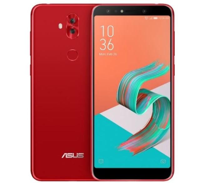 Asus merupakan salah satu vendor smartphone yang sangat aktif dalam menciptakan ponsel 13 Daftar HP Asus Terbaru 2019 Beserta Harga dan Spesifikasi