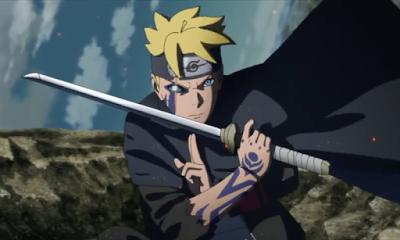 Download Boruto: Naruto Next Generations – Episode 01 Subtitle Indonesia