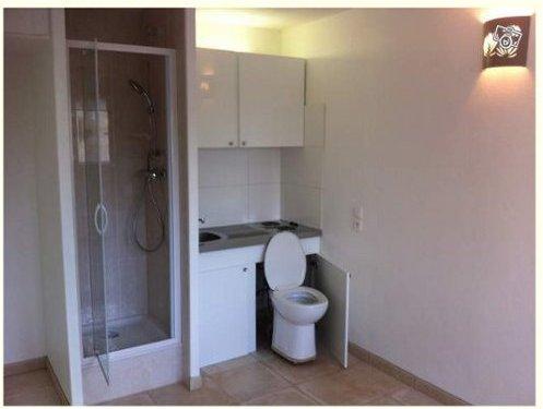 humour immobilier cap d 39 agde votre station de vacances. Black Bedroom Furniture Sets. Home Design Ideas