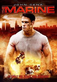 Watch The Marine Online Free in HD
