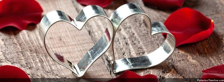 imagenes de amor con movimiento lindas para dedicar - de desamor para descargar-frases reales de amor-poemas de amor-cartas de amor-fotos de amor-portadas para facebook.