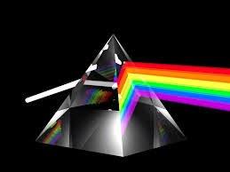 El prisma y la paloma, Francisco Acuyo, Ancile.