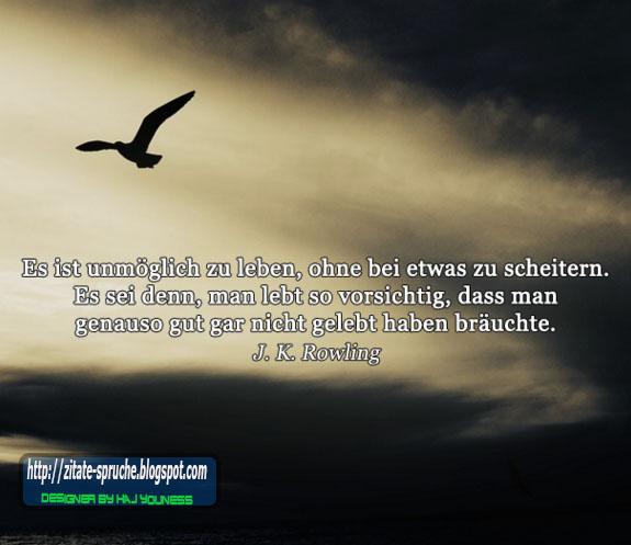 sprüche freiheit leben Extrem SprüChe üBer Freiheit &LA58 | Startupjobsfa sprüche freiheit leben