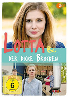 https://www.amazon.de/Lotta-dicke-Brocken-Josefine-Preu%C3%9F/dp/B01C8MTJ36/ref=sr_1_14?ie=UTF8&qid=1482796387&sr=8-14&keywords=josefine+preu%C3%9F