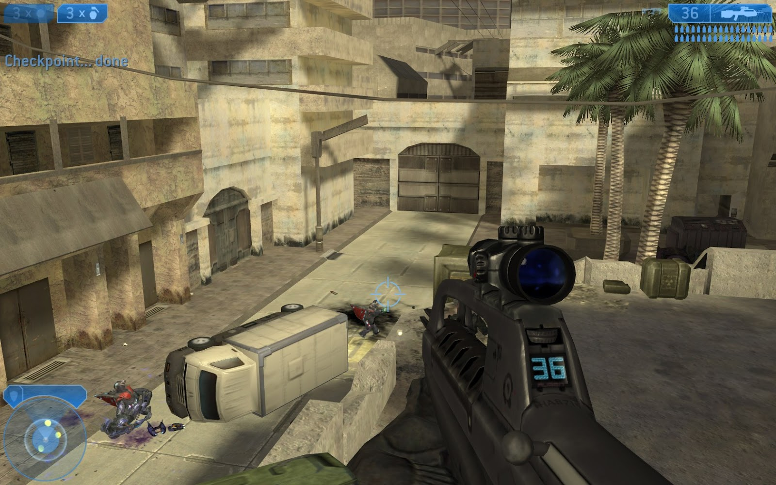 Pc game halo 2 free download what is casino attire