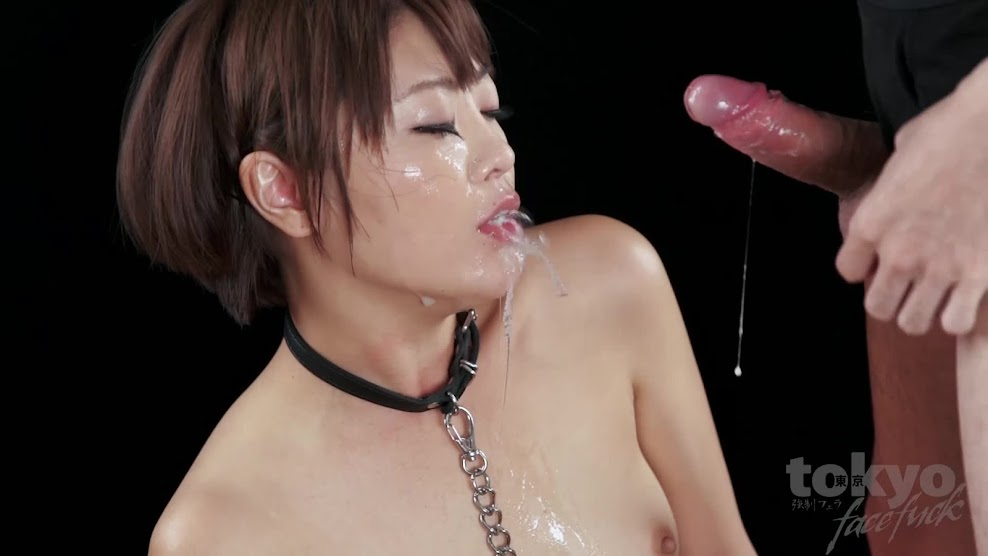 TokyoFaceFuck.No.114_Mai_Miori_1.mp4.2 TokyoFaceFuck No.114_Mai_Miori_1.mp4