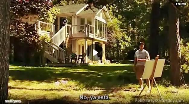 CLIC PARA VER VIDEO Mulligans - PELICULA - Canada - 2008