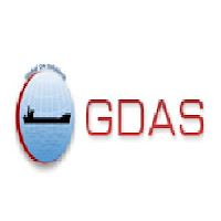 Global DA Solutions