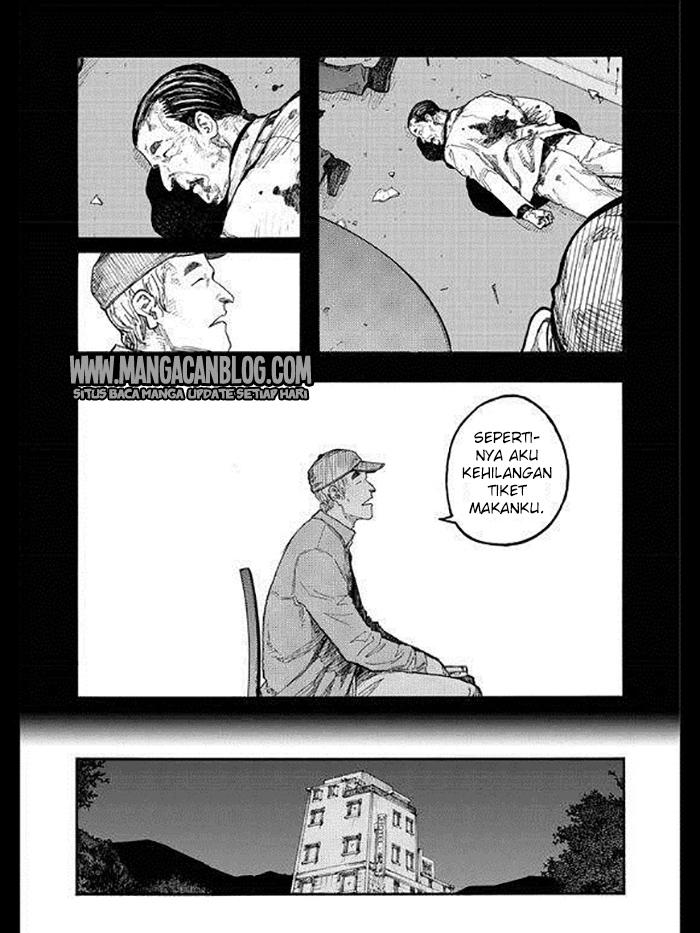 Dilarang COPAS - situs resmi www.mangacanblog.com - Komik ajin 047 - chapter 47 48 Indonesia ajin 047 - chapter 47 Terbaru 26|Baca Manga Komik Indonesia|Mangacan