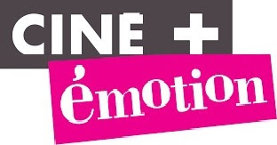 CINE EMOTION