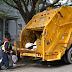 Η «Κοινωνική Συμμαχία» του Δήμου Λαμιέων για τη διαδικασία ανάθεσης της αποκομιδής των σκουπιδιών σε γνωστή εταιρεία