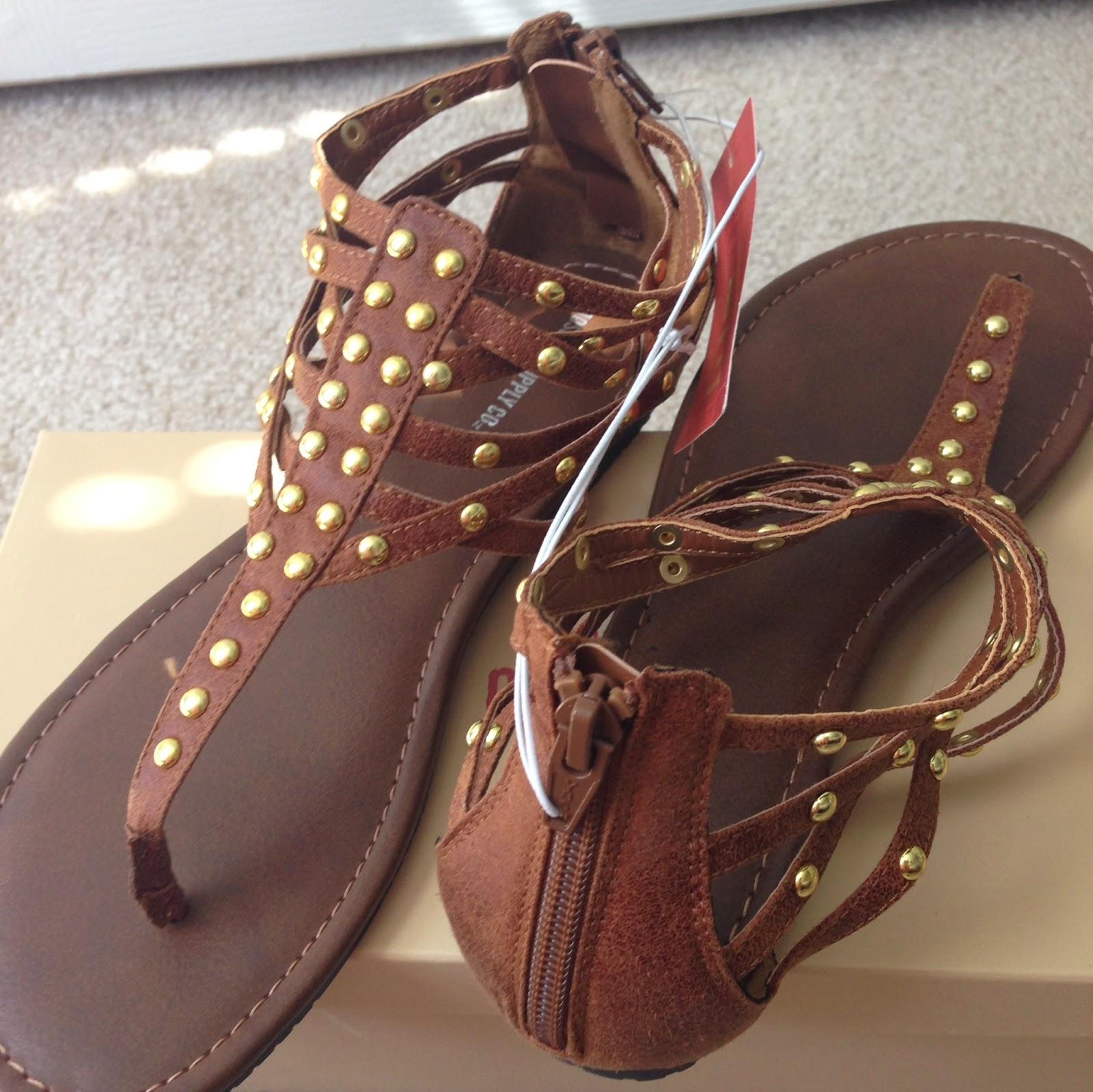 371c1123b58ba Haute in Hell  My Style  Target Shoe Haul