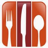 http://www.foodplannerapp.com/