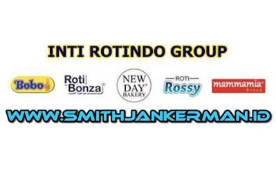 Lowongan Perusahaan Inti Rotindo Group Pekanbaru Juni 2018