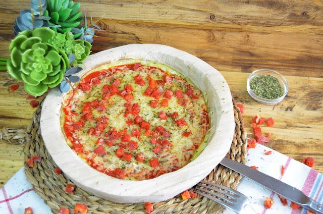 pizzas, pizzas recetas, recetas pizzas, recetas tortillas, recetas totipizza, tortilla rellena, tortillas, tortillas recetas, tortipizza, tortipizza recetas, abóndigas de bacalao en salsa, las delicias de mayte,