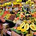 Pengertian Pasar Komoditas, Fungsi dan Manfaatnya ( Lengkap dengan contohnya)